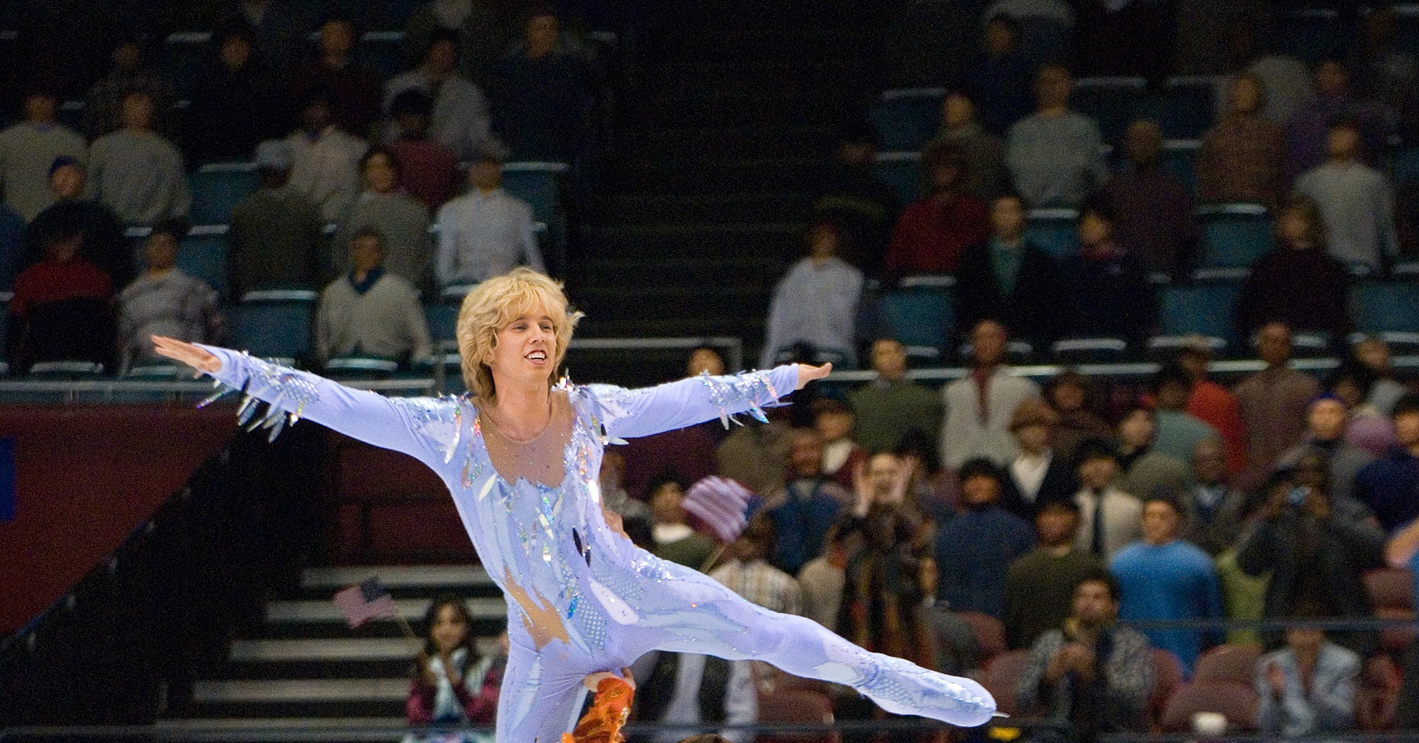 Blades of Glory Quotes Blades of Glory