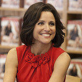 Which Veep Character Are You?