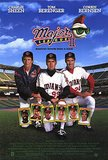 Major League returned with a sequel that same year.