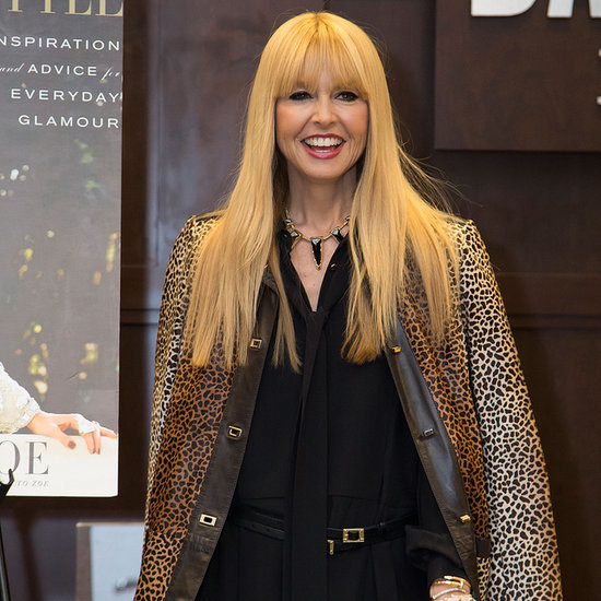 Rachel Zoe Predicts the Style Icons of Our Time!