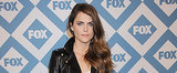 4 Fighting Moves From Keri Russell's Trainer