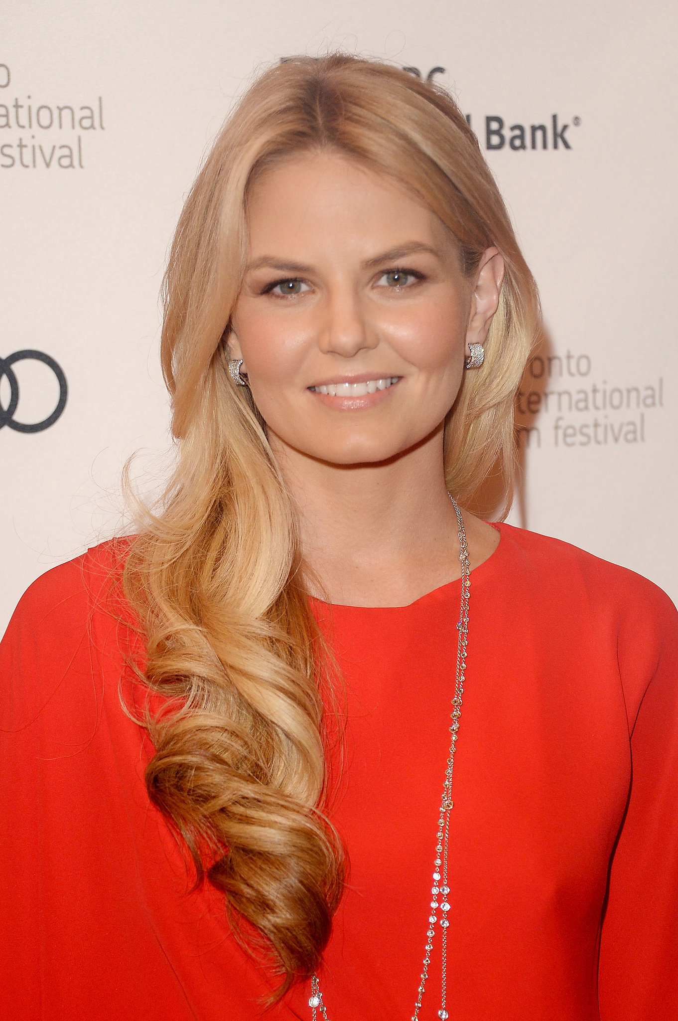 Jennifer Morrison 25 Springtime Blonde Shades To Show