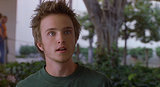 Aaron Paul, Whatever It Takes