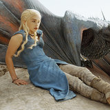 Game of Thrones Season 4 Spoilers and Surprises