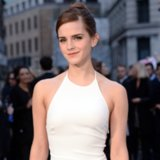 Emma Watson Is a Certified Yoga Teacher