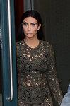 Kim Kardashian Latest News, Photos, and Video