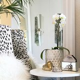 Style Your Side Table