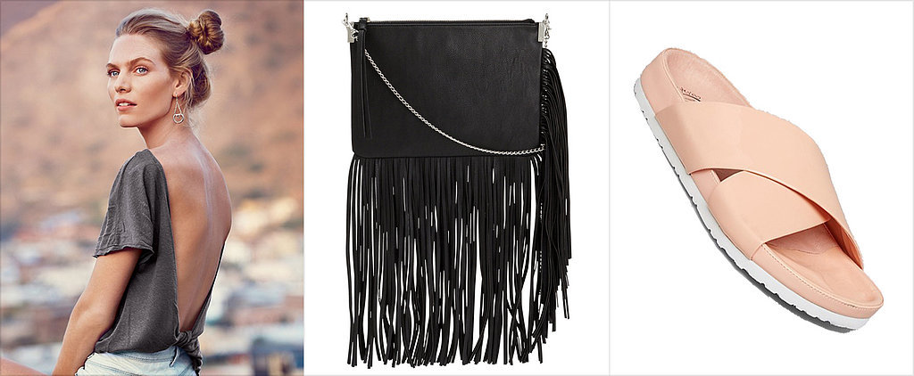 15 Don't-Go-Without Coachella Accessories