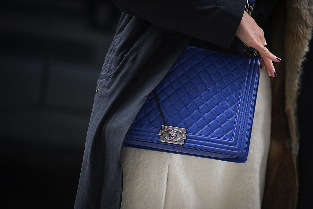 6 Bags Every Woman Should Own