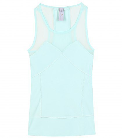 Adidas Run Performance Tank