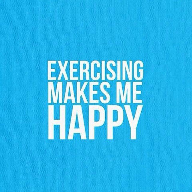 Does it make you happy? Source: Instagram user getyourassinshape