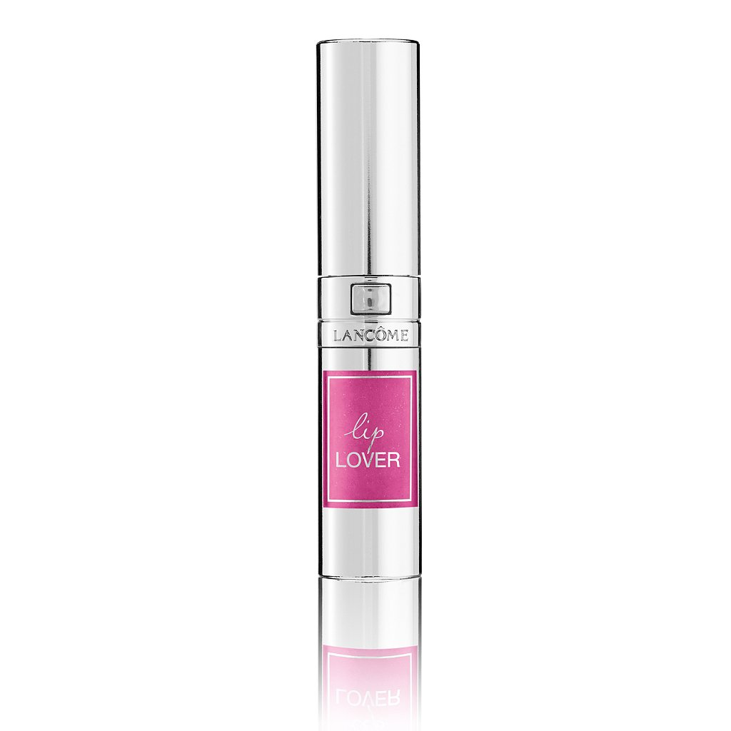 Lancome Lip Lover Gloss Review