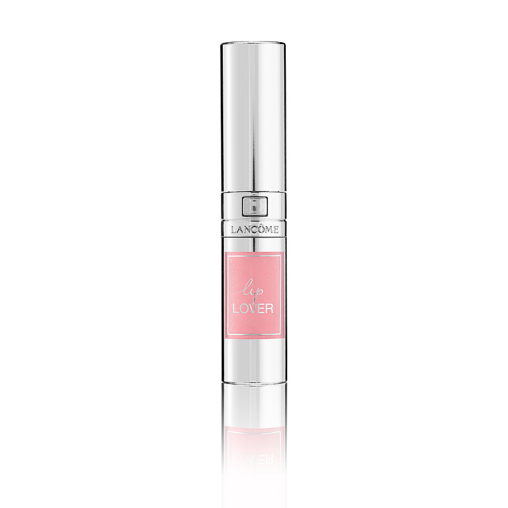 Lancome Lip Lover in 316 Rose Attrape Couer