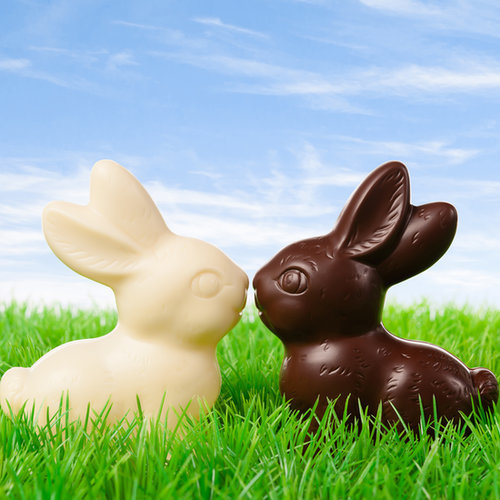 Easter Personality Quiz
