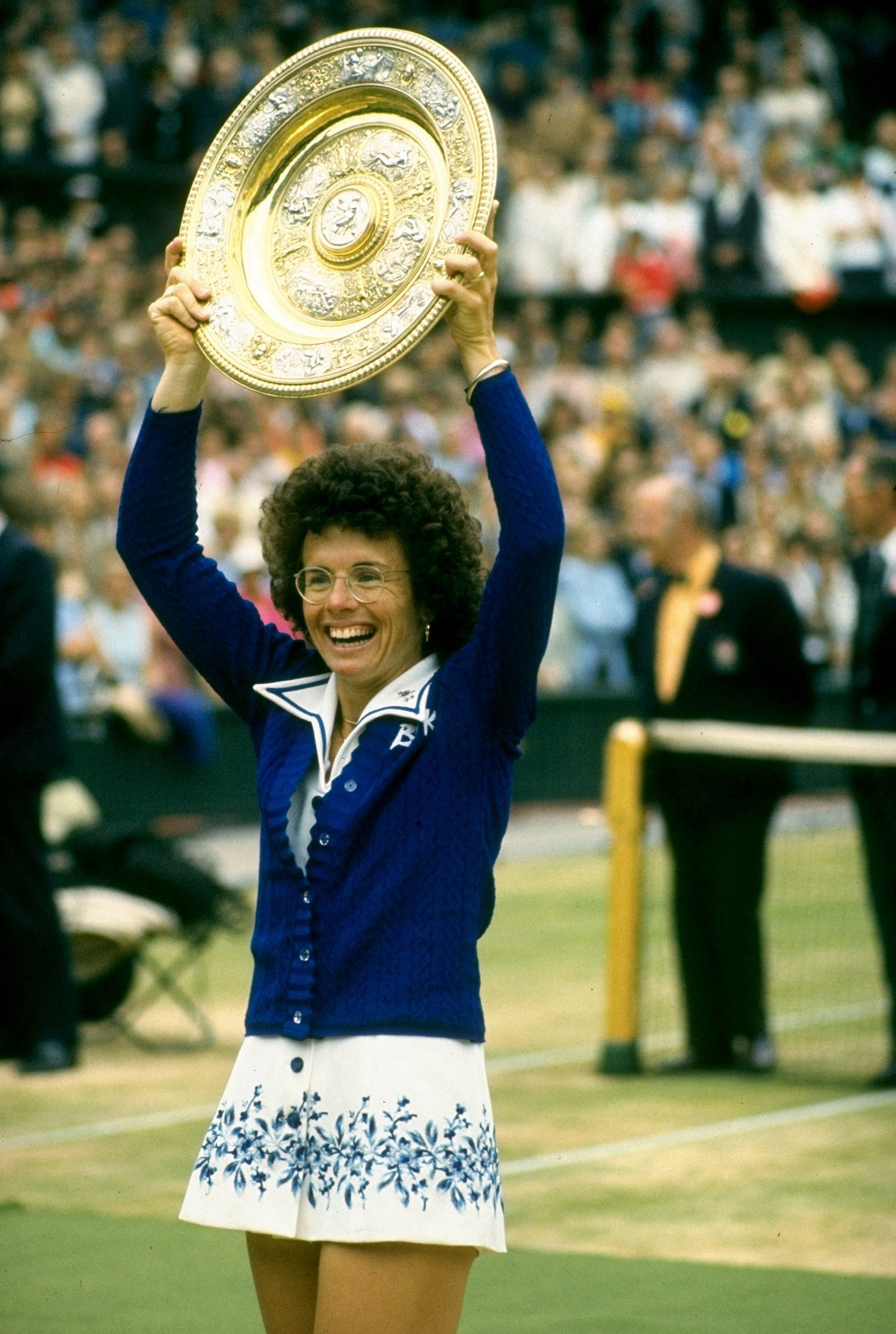 billie jean king - photo #34
