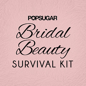 Bridal Beauty Survival Kit