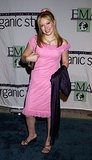 Hilary Duff, 2001