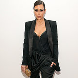 Best Celebrity Style | April 11, 2014