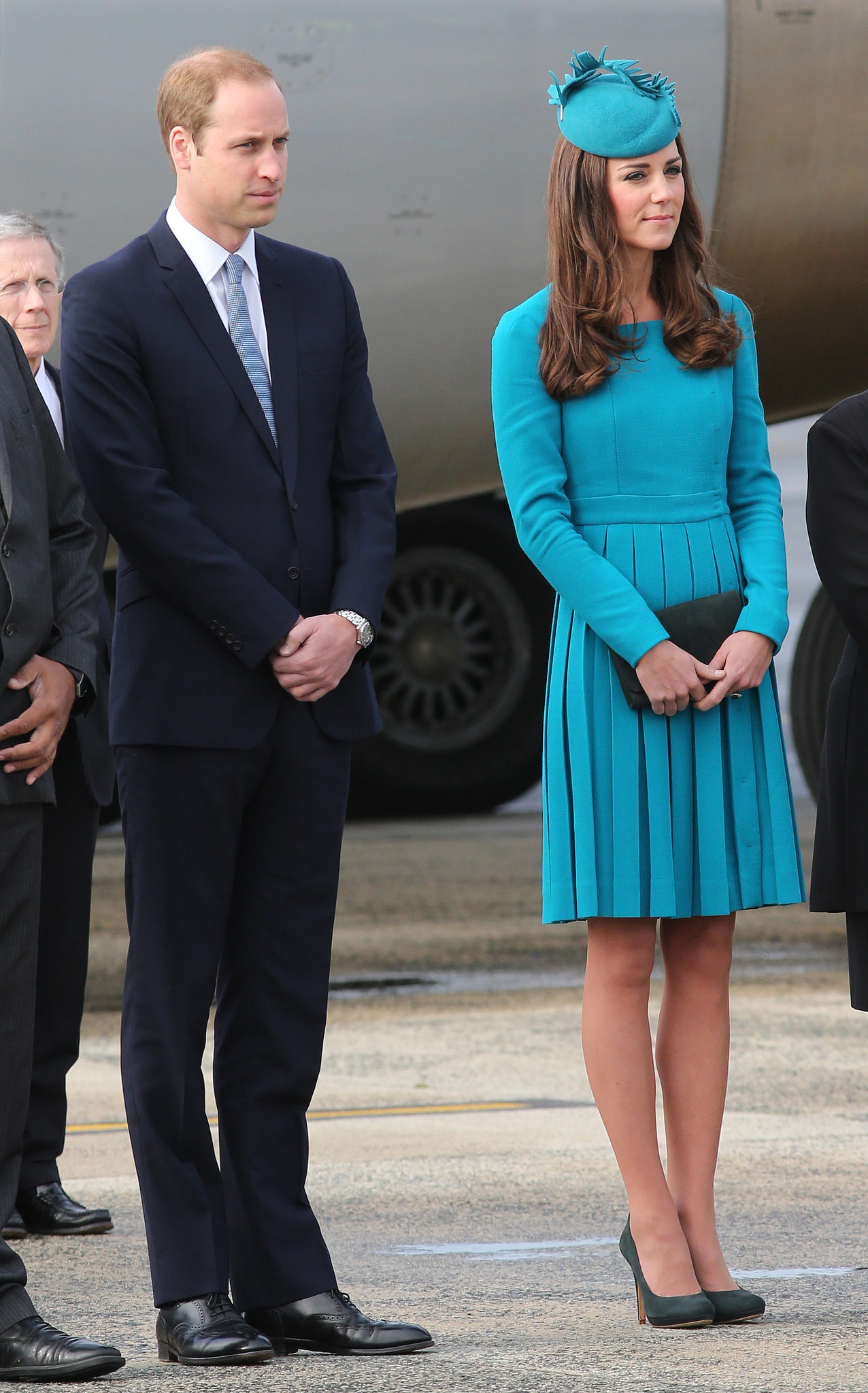 http://media2.onsugar.com/files/2014/04/14/605/n/1922564/c2c07a1b2b491dea_484550387.xxxlarge_2x/i/Kate-Middleton-Emilia-Wickstead-Dress.jpg