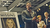 Ben Affleck and Rosamund Pike in first Gone Girl trailer
