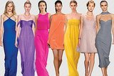 35 Bridesmaid Dresses That You'll Actually Wear Again