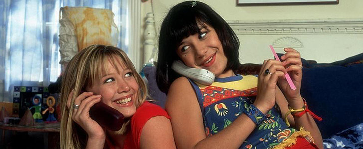 31 Reasons We Can't Wait to Have Hilary Duff Back on TV