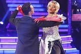 'Dancing with the Stars' Season 18: Week 5 Performance Rankings