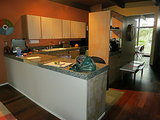 Inside Houzz: Setting a Midcentury Mood in Portland (12 photos)