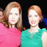 Red Hair | Celebrity Pictures