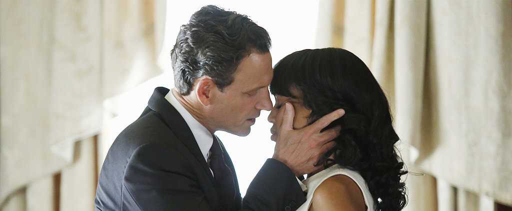 3 Questions We Want Answered in the Scandal Season Finale