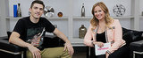 Guy Code's Andrew Schulz Reveals the Number One Rule of Dating