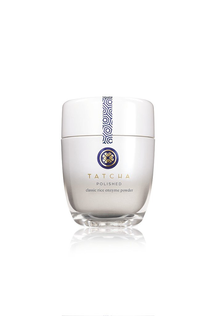 Tatcha Polished: Classic Rice Enzyme Powder