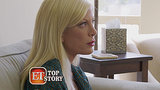 How Tori Spelling Found Out About Husband's Cheating