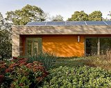 Going Solar at Home: Solar Panel Basics (12 photos)