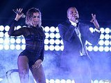 Report: Beyoncé & Jay Z Teaming Up For A Tour