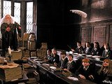 Life Dream Status: Hogwarts Courses Are Now Available Online