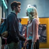 The Amazing Spider-Man 2 Pictures