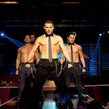 Magic Mike XXL News | Video