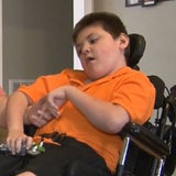 Student in Wheelchair Banned From Field Trip