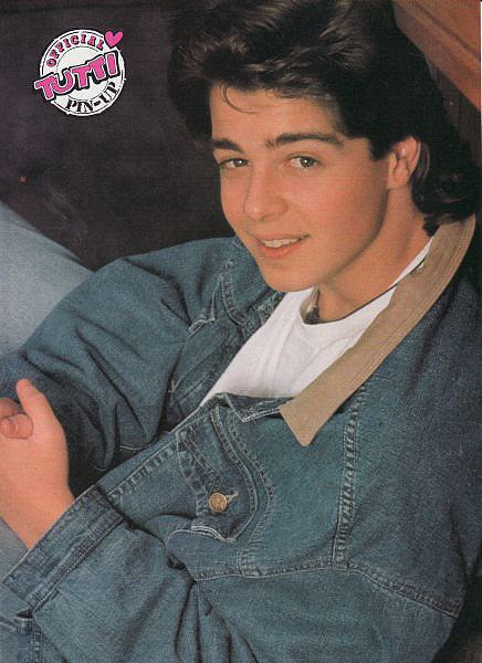 And baggy denim.