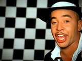 "Lou Bega — ""Mambo No. 5 (A Little Bit Of . . . )"""