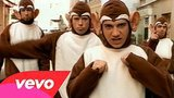 "Bloodhound Gang — ""Bad Touch"""
