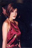 1999: She Made the Independent Film Trick and Hopped On the Silky-Top Trend