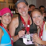 10 Wine-Themed Runs to Get Your Drink On