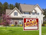 10 Very Basic Tips For First Time Homebuyers