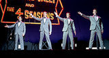 The First 'Jersey Boys' Trailer Will Have You Tapping Your Toes (VIDEO)