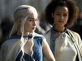 'Game Of Thrones' Season 4 Spoilers: Is Tyrion The Murderer?
