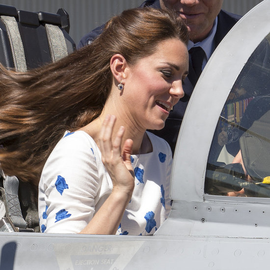 The Royals Visit Queensland, Australia | Pictures