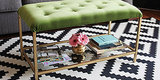 This IKEA Hack Will Change The Way You Decorate Your Living Room (PHOTOS)