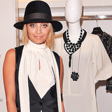 Nicole Richie's House of Harlow 1960 Clothing Line Picks